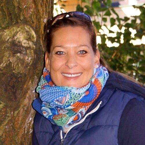 Anke Sikora