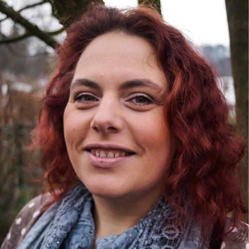 Manuela Schüler