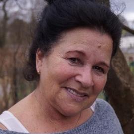 Renée Gehrke