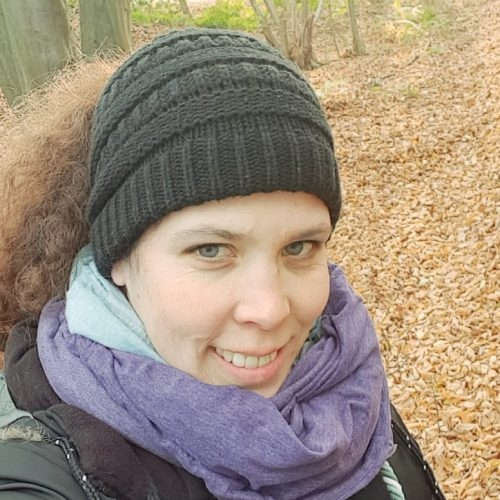 Sonja Schröder